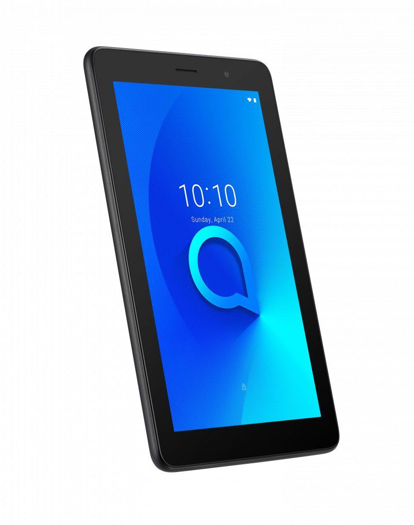 Tablet PC Alcatel 1T 7