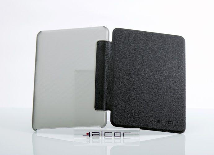 E-book Alcor Myth tok Black
