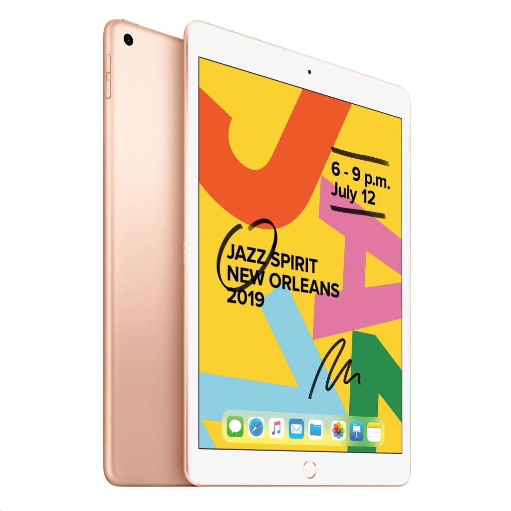 iPad Apple iPad (2019) 10,2