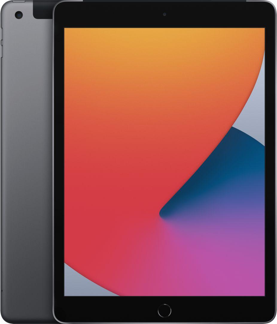 iPad Apple iPad (2020) 10,2