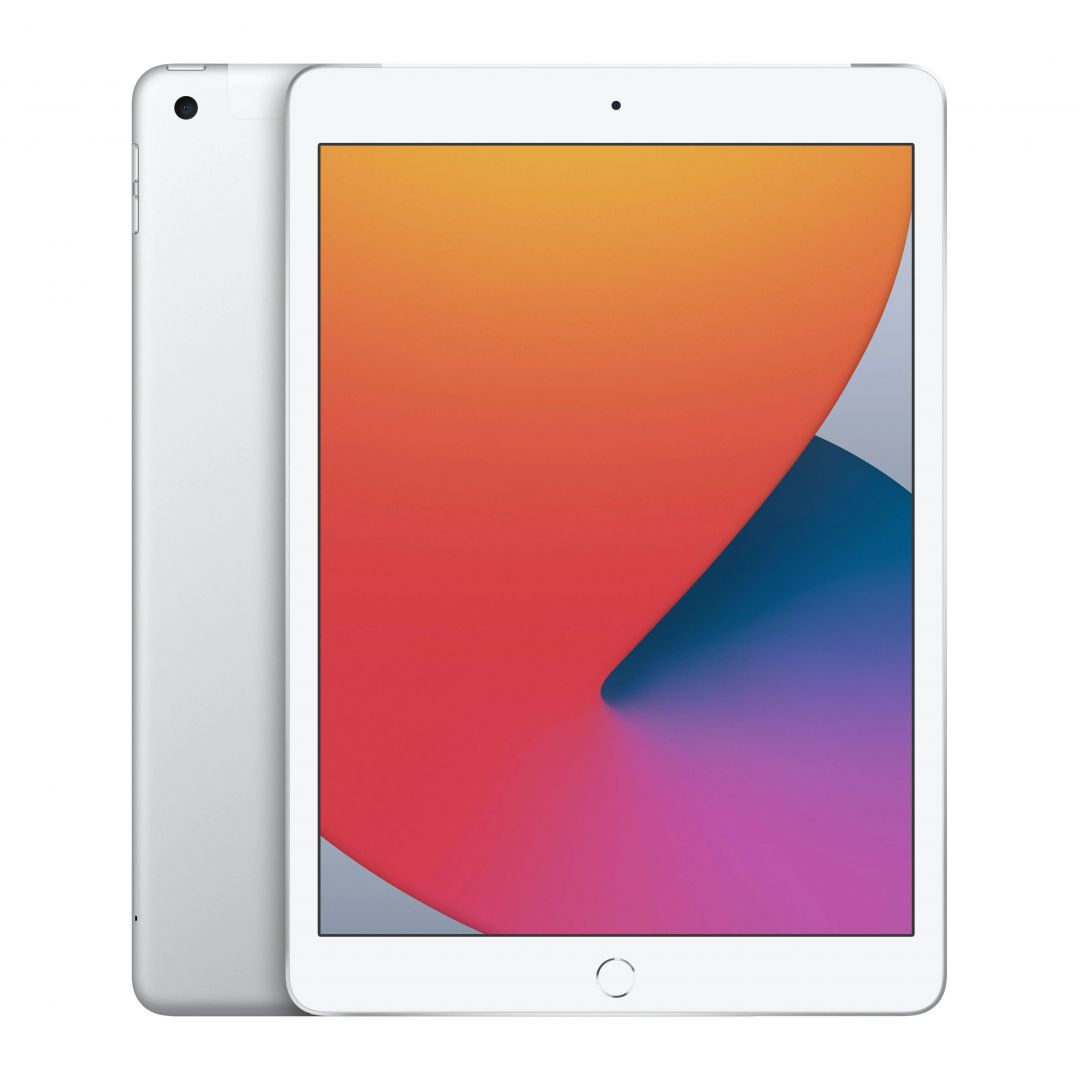 iPad Apple iPad (2020) 10,2