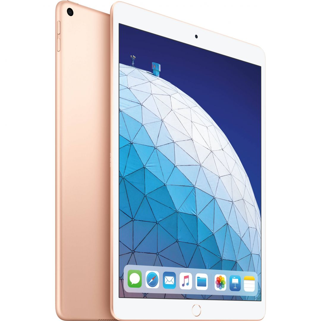 iPad Apple iPad Air (2019) 10,5