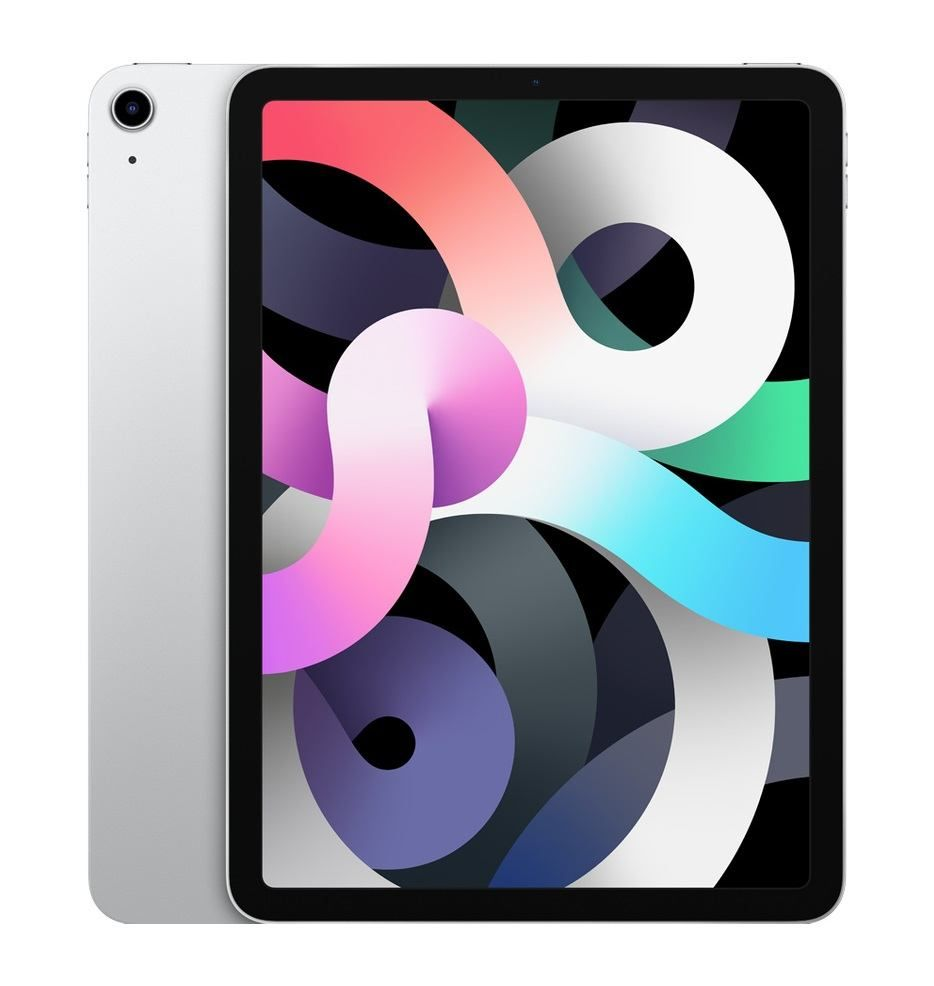 iPad Apple iPad Air (2020) 10,9
