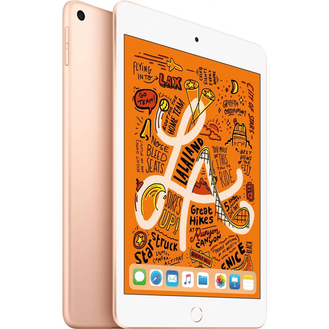 iPad Apple iPad Mini 5 (2019) 7,9