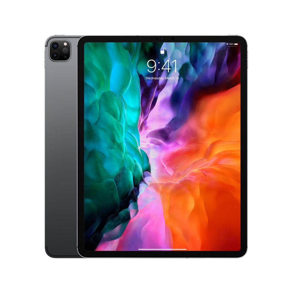 iPad Apple iPad Pro 12,9