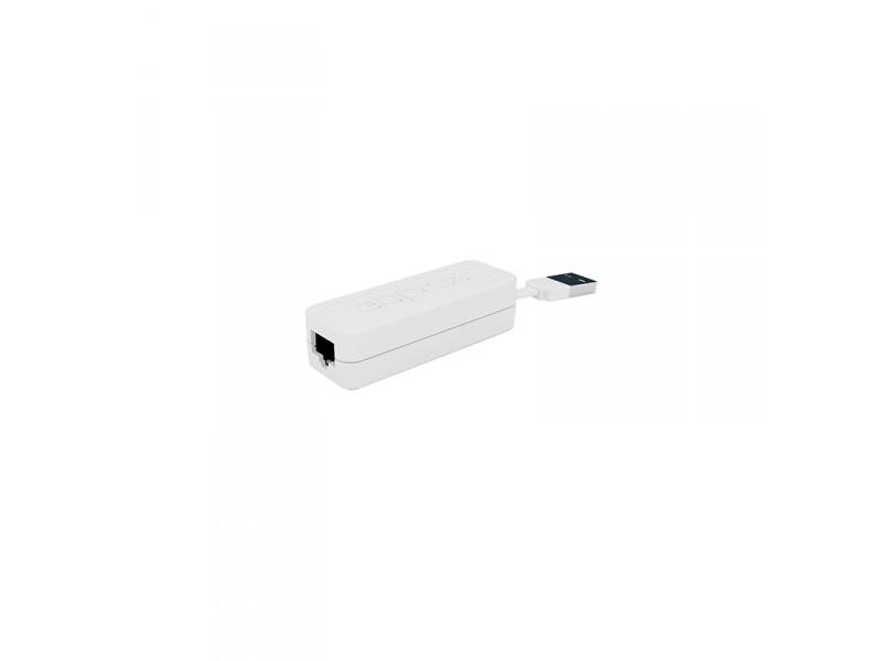 Hálókártya Approx APPC07G USB3.0 Gigabit Ethernet Adapter