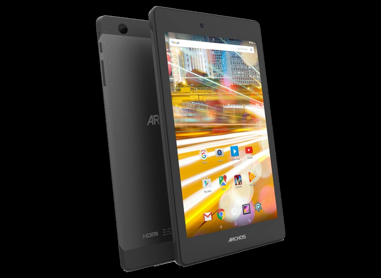 Tablet PC Archos 70 Oxygen 7