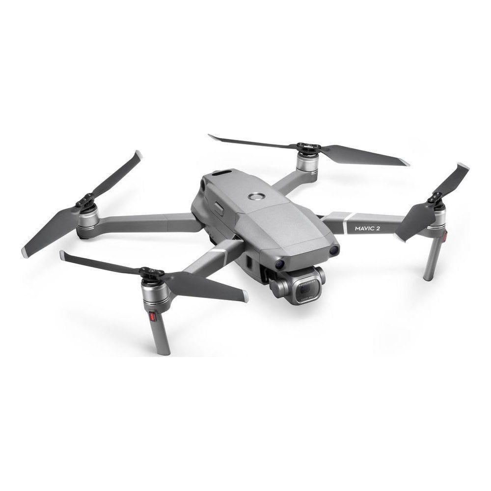 Drón DJI Mavic 2 Pro + ParaZero