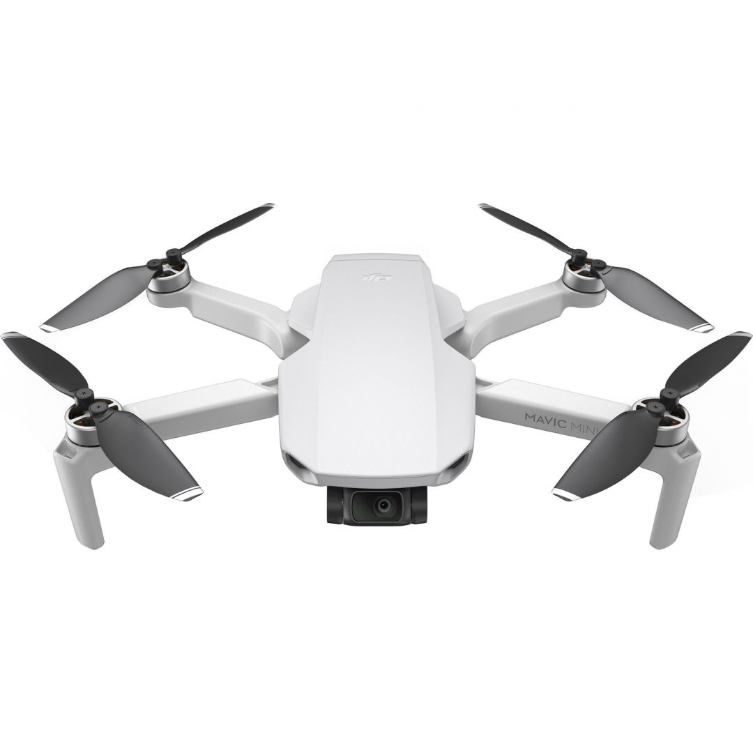 Drón DJI Mavic Mini Fly More Combo