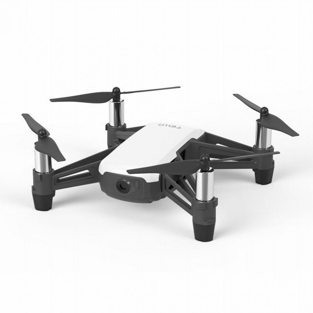 Drón DJI Tello