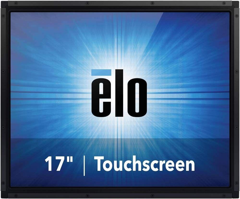 Monitor ELO 17