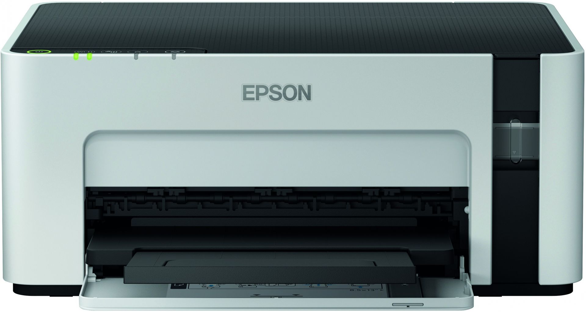 Nyomtató Epson EcoTank M1120 wireless tintasugaras nyomtató