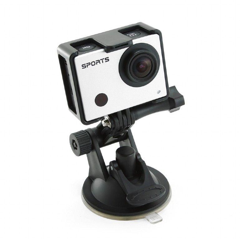 Videokamera Gembird ACAM-003 Full HD WiFi action camera with waterproof case