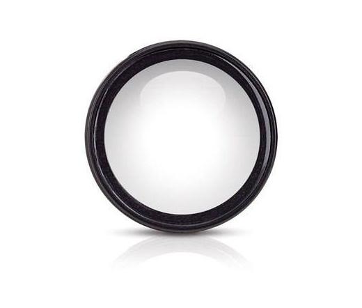 Videokamera GoPro Protective Lens