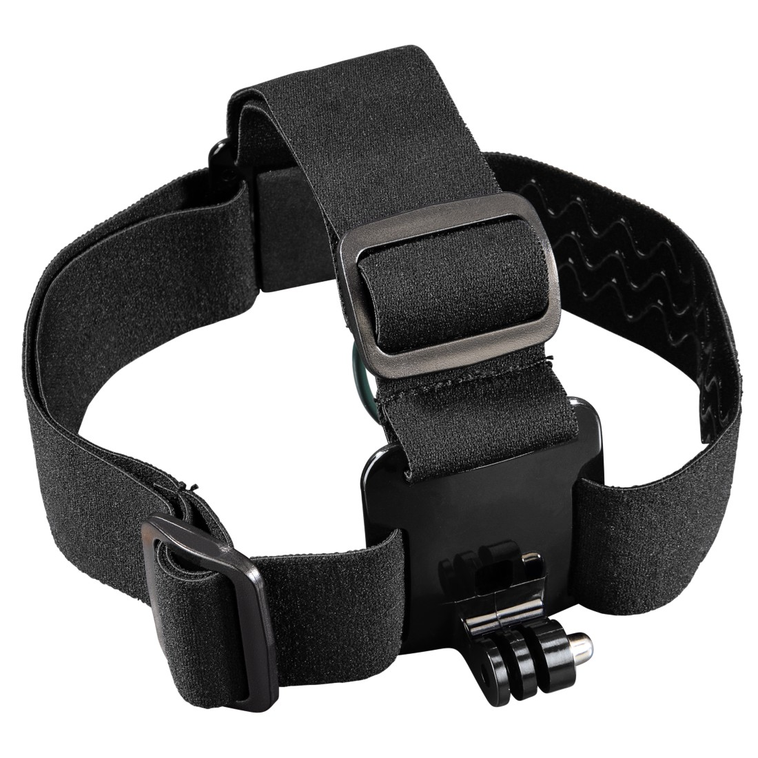 Videokamera Hama Head Strap Mount for GoPro
