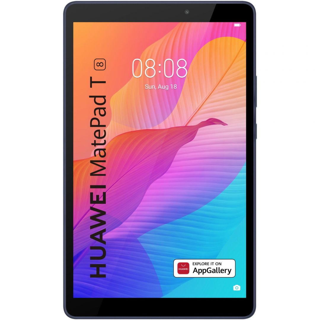 Tablet PC Huawei MatePad T8 8