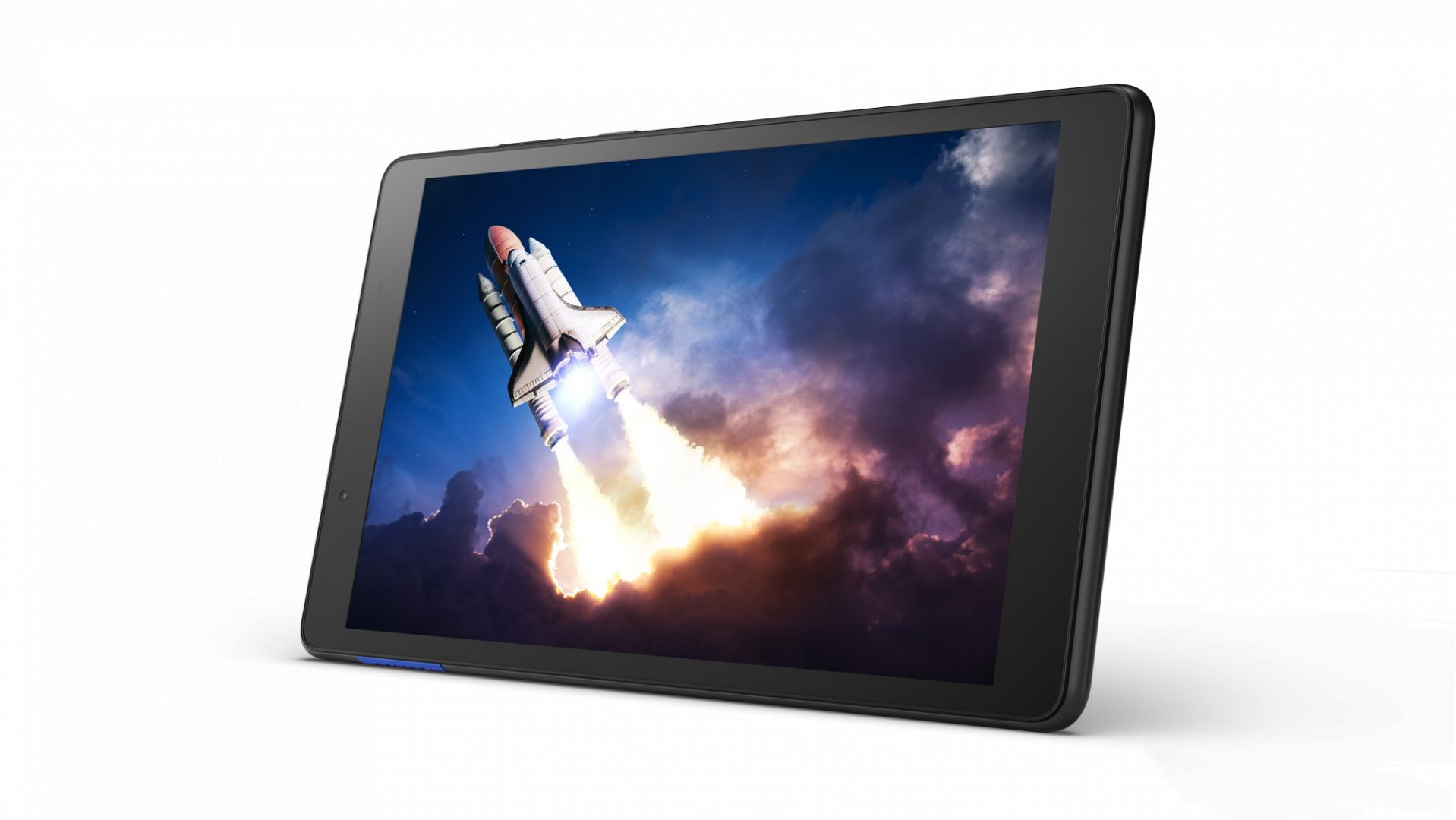 Tablet PC Lenovo Tab E7 TB-7104F (ZA400008BG) 7