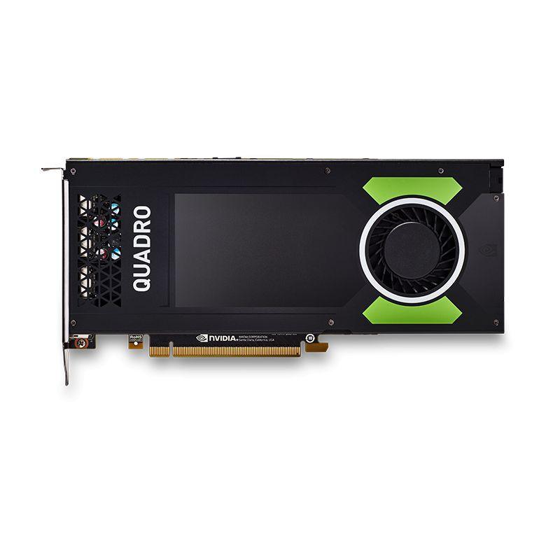 Videókártya PNY Quadro P4000 8GB DDR5