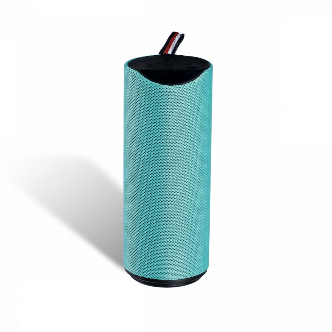 Hangszóró Stansson  BSC315T Bluetooth Speaker Turquoise Green