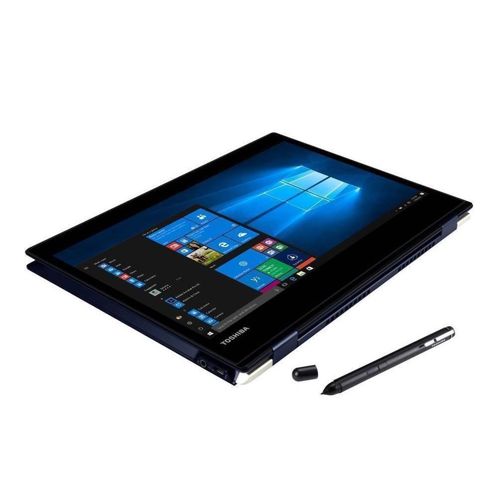 Notebook Toshiba Portege X20W-E-10K Onyx Blue