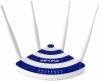 Router LB-Link BL-WR4320 300Mbps 4 antenna