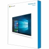 Szoftver Microsoft Windows 10 Home Refurbished