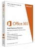 Microsoft Office 365 Small Business Premium 1
