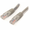 Kábel UTP patch CAT5E 1m