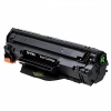 Toner HP CF279A (79A) 1K for use